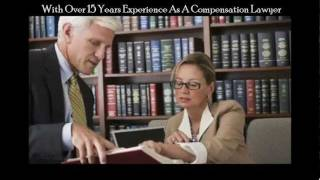 workers compensation lawyers Sydney