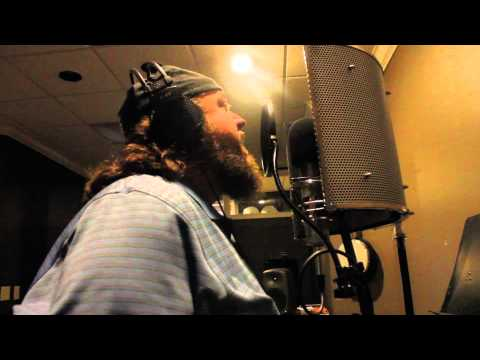 Ride Through The Country Revisited  The making of the album  Colt Ford
