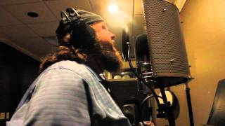 Ride Through The Country (Revisited) - The making of the album - Colt Ford
