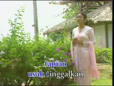Betharia Sonatha...Mangko Denai Tagamang