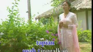 Betharia Sonatha Mangko Denai Tagamang