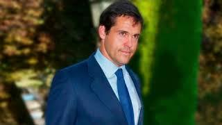 Profecía. El Caudillo del Tajo ¿Salvará a España ?