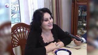 Unuda Bilmirəm - Amaliya Pənahova (5də5)
