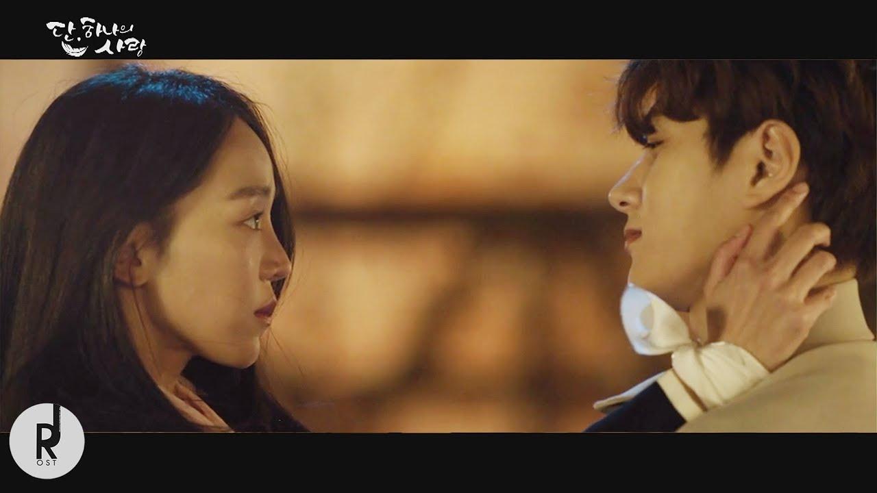 Download [MV] CHAI (이수정) - Oh My Angel | Angel's Last Mission: Love (단, 하나의 사랑) OST Part.2 | ซับไทย