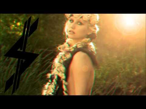 Ke$ha - Die Young (Almost Studio Acapella) + DL