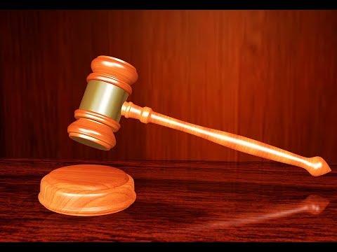 """הרב יונתן בן משה- במתקפה חריפה נגד בג""""ץ שפסלו את מיכאל בן ארי ואישרו את בל""""ד - משפט של חכמי חלם !!"""