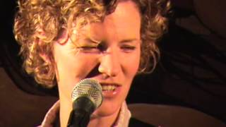 Catie Curtis - You Can Always Be Gone