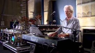 """STATUS QUO """"Rock And Roll And You"""" (HD video clip) from the new album QUID PRO QUO"""