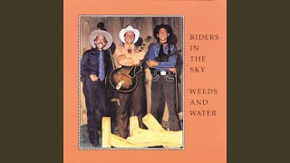 Streets Of Laredo (The Cowboy's Lament)