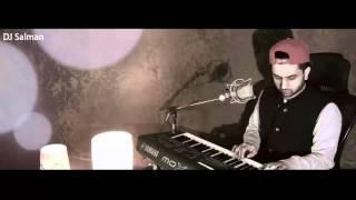 Ab Toh Aaja Sajna Akul Mr Jatt Download 6 67 (MB) | MP3 Top