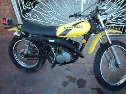 Kawasaki Ke
