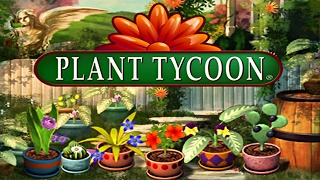 Plant Tycoon Trailer