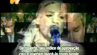 Biografia P!nk (legendado) Video