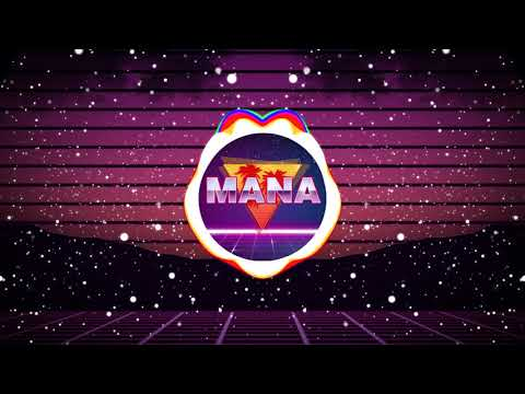 Kanye West - Get 'Em High (Mana Remix)