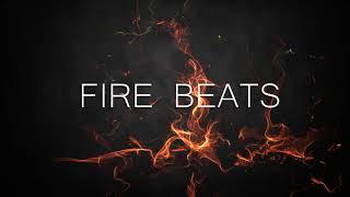 Dark Times Sick Hip Hop Trap Instrumental Beat 2018 Free download FLP