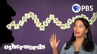 What's the Longest Word? | Otherwords