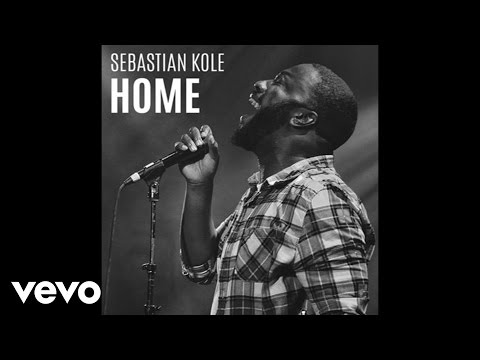 Sebastian Kole - Home (Audio)