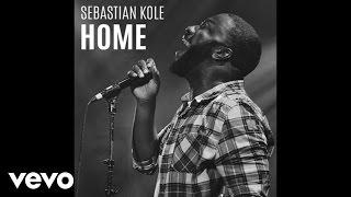 Gambar cover Sebastian Kole - Home (Audio)