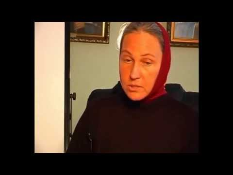 Оздоровление по системе Чичагова 1 ч., Ксения Кравченко, оздоровление организма, лечение онкологии