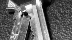 Mobile Locksmith in Davis Woodland CA Drapers Mobile Locksmith