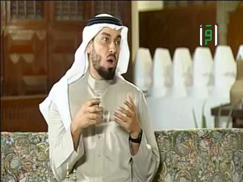 كيف نهيء أطفالنا ونسعدهم بقدوم شهر رمضان | الشيخ أحمد حمودة