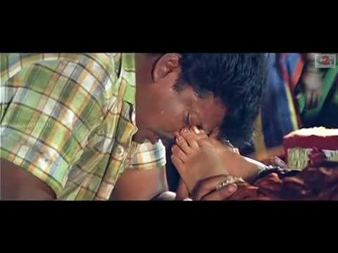 Barathi Kannamma movie Best Climax Scene