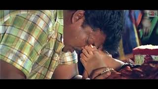 Barathi Kannamma movie Best Climax Scene