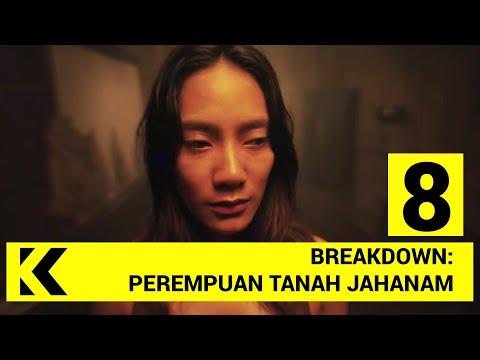 breakdown:-perempuan-tanah-jahanam-(2019)-tara-basro,-marissa-anita