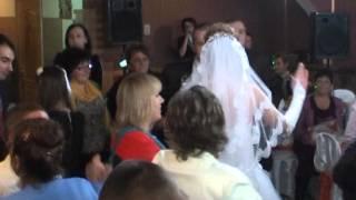 Музыка на свадьбу Казатин