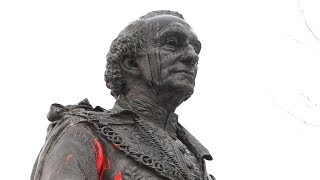 Majority of Canadians support Sir John A. Macdonald tributes, poll suggests