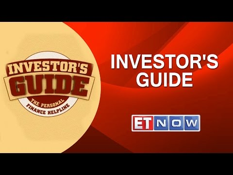 Investor's Guide - Why You Shouldn't Invest in Gold