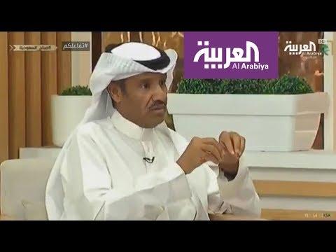 تفاعلكم | خالد عبدالرحمن وحديث عن لحم الضباع يشعل جدلا  - نشر قبل 7 دقيقة