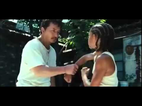 jackie-chan-&-jaden-smith's-karate-kid-movie-trailer