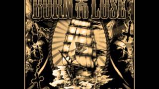 Sayonara, Kid! - Born To Lose