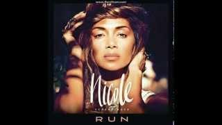 Nicole Scherzinger - Run Audio + Mp3 Download Link