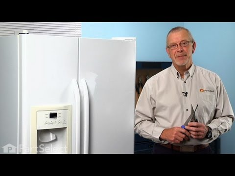 hqdefault?sqp= oaymwEWCKgBEF5IWvKriqkDCQgBFQAAiEIYAQ==&rs=AOn4CLDkPsKXDTsIDE2KcMy CM32NDeqXg refrigerator repair replacing the light switch (ge part  at aneh.co