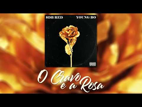$DB RED , YOUNG BO (N&N) - O CRAVO & A ROSA