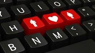 Знакомство в интернете (полный выпуск) | Глядач як свідок
