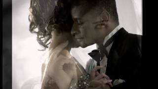 J. J. Jackson - But It