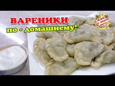 Awesome delicious and beautiful appetizer - Quick recipes & Snacks with egg - Festive tableиз YouTube · Длительность: 2 мин8 с
