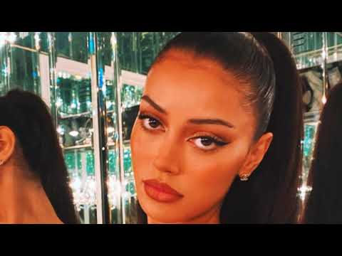 face: Cindy Kimberly {by Julia-}