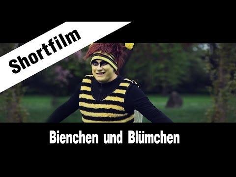 Bienchen und Blümchen (Birds and the Bees)