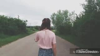 """Клип к песне: Серебро """"СЛОМАНА""""💔"""