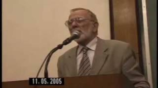 Prof. Dr Jovan Deretic -  Veliko Srbsko carstvo Ostrivojevica 8
