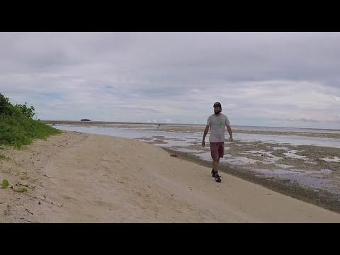 Exploring Buka Island | Bougainville, Papua New Guinea
