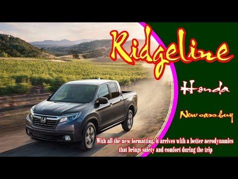 2009 Honda Ridgeline – Hudson WI