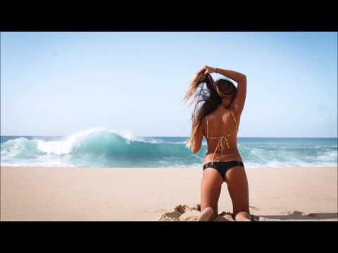 Sara Farell - I Don&39;t Wanna  Forever Taladego Tropical Mix
