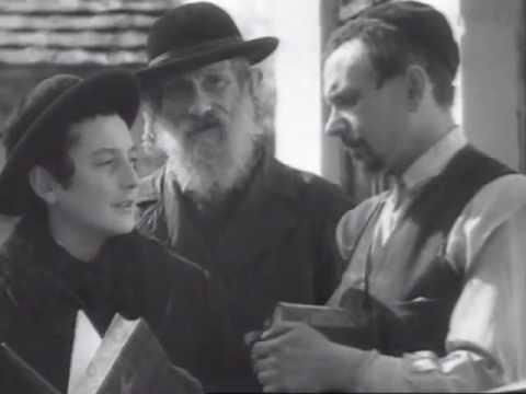 Jewish Life in Pre-War Eastern Europe
