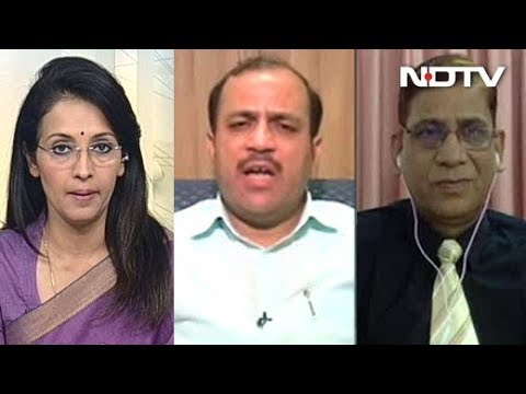 Prime Time, May 18, 2018 | Why is Congress Objecting to Appointment of Bopaiah as Pro Tem Speaker?