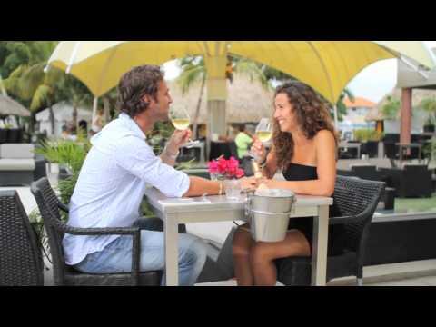 Kontiki Beach Resort - Spanish